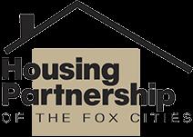 https://www.usventure.com/wp-content/uploads/2018/08/HousingPartnershiplogo.png