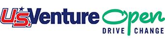 US Venture Open - Drive Change